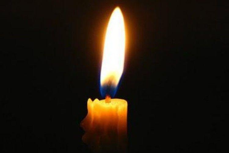 На Львівщині застрелився 34-річний патрульний