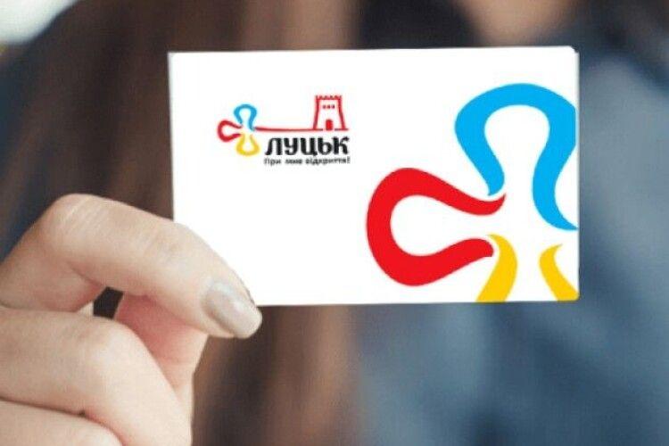Через введення е-квитка уЛуцьку— транспортний колапс