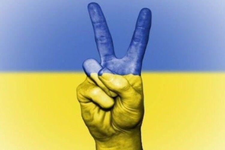 Якщо вас не хочуть обслуговувати українською: як діяти