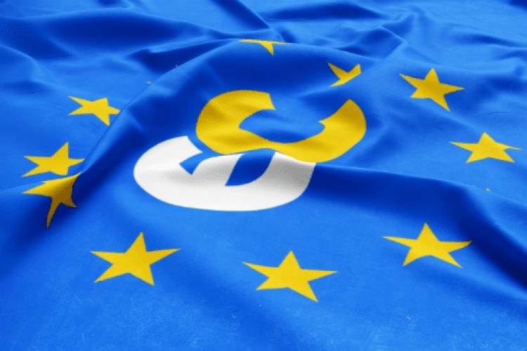 «Європейська Солідарність» вирвалася вперед урейтингу партій