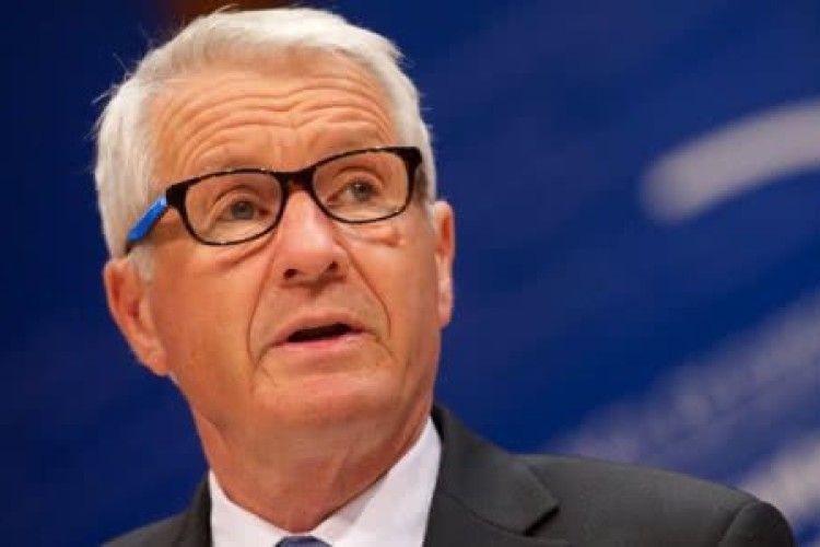 Генсек Ради Європи хоче повернути Росію в ПАРЄ вже 2019-го року