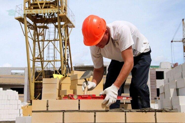 Що на Рівненщині будуватимуть за 190 мільйонів?