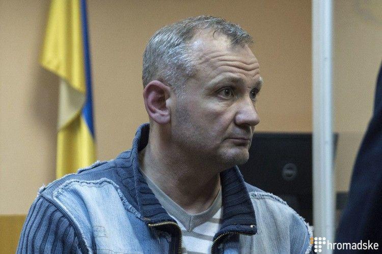 Хіба переміг Майдан, якщо судять майданівців?