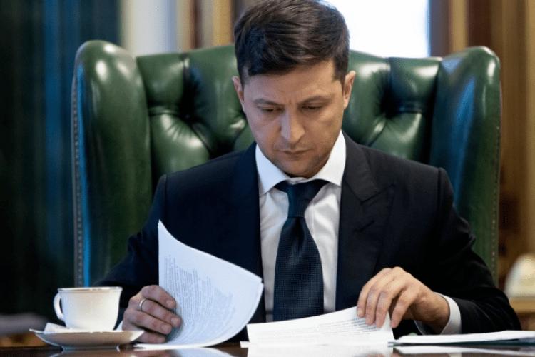 У Зеленського заявили, що він не обіцяв знизити тарифи, а жартував (Відео)