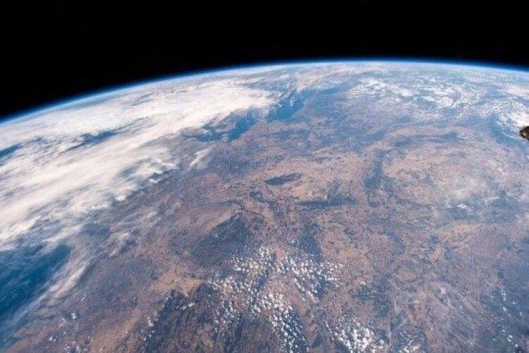 Європейське космічне агентство може застосувати доробок українського школяра