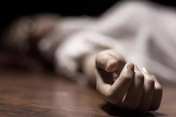 У Луцьку в квартирі знайшли мертву жінку
