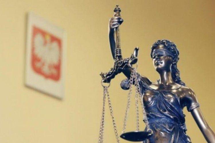 Поляка засудили за зневагу до українців