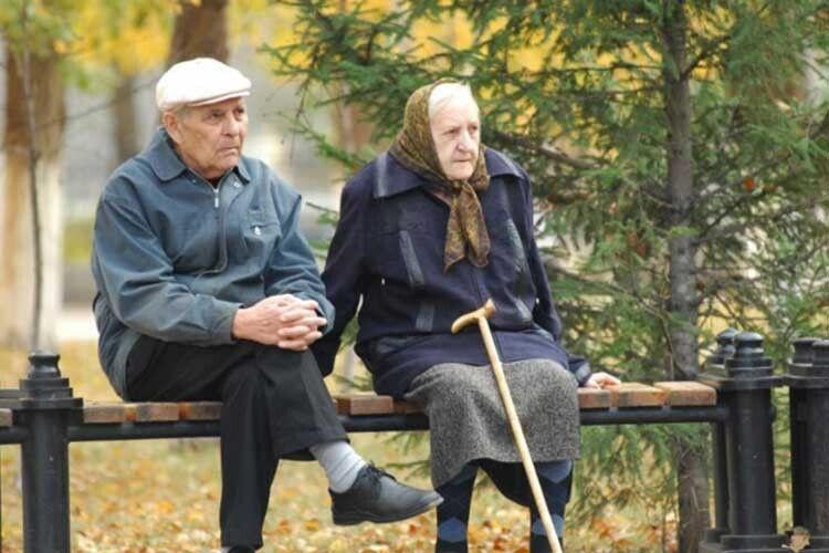 Із 1жовтня пенсіонерам збільшать виплати: хто отримає надбавку