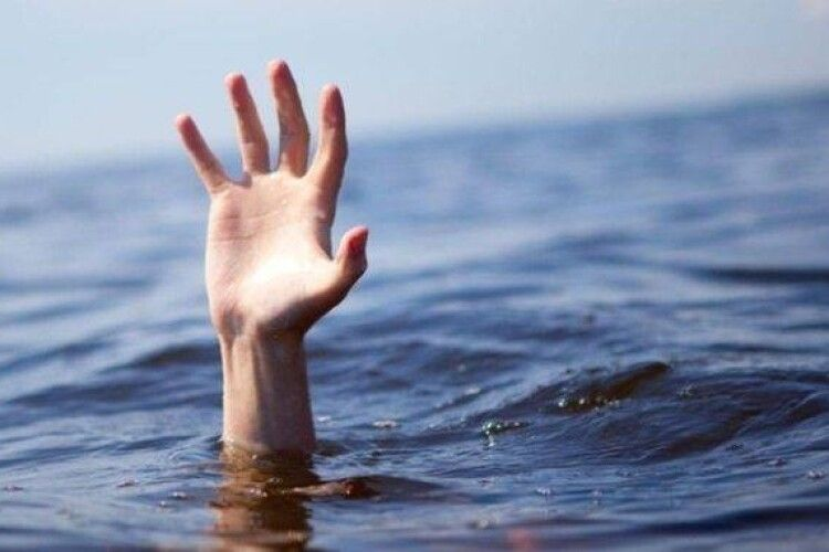На Волині втопився 12-літній підліток. Чи можна було недопустити трагедії?