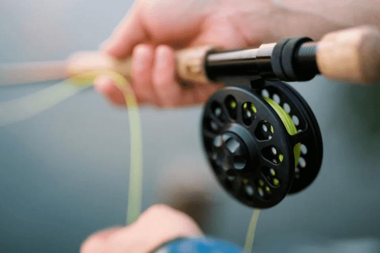 Рибалок попередили про нові штрафи: кому вони загрожують і за що