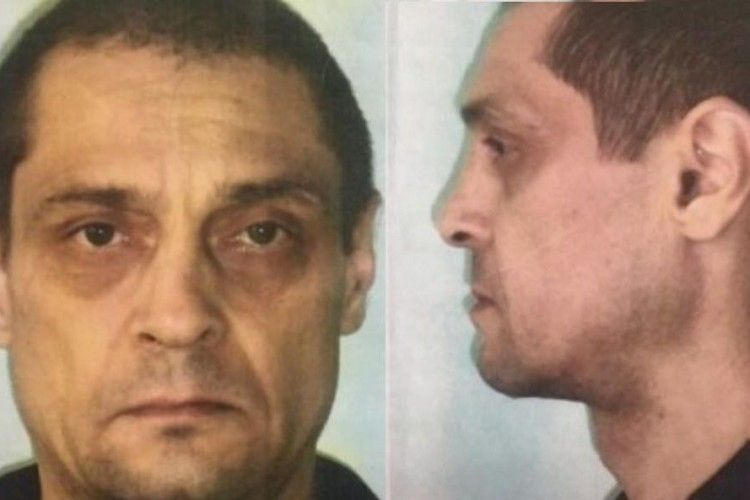 В українській в'язниці помер росіянин, який воював за терористів на Донбасі