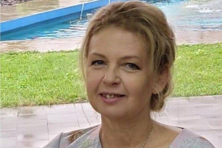 «З дуба впали, шановна?»: директор департаменту освіти засумувала за «совком» і обурила українців