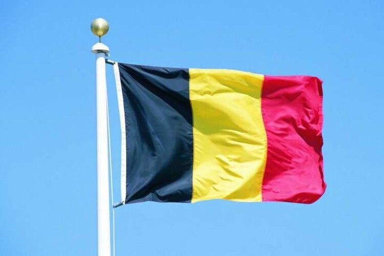 Вже понад 40% бельгійців одержали першу дозу вакцини від коронавірусу