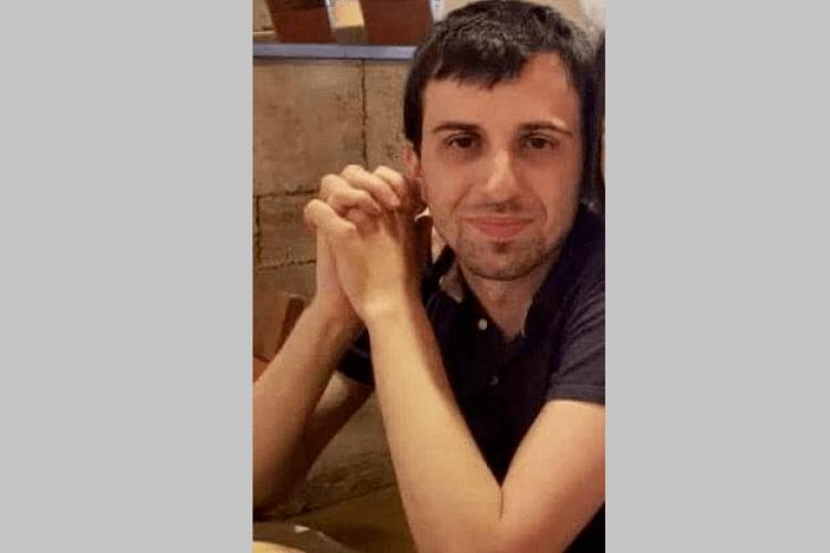 Внаслідок вибуху у Бейруті загинув 32-річний українець