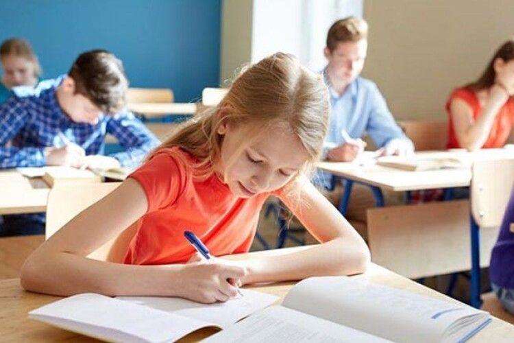 В Україні хочуть запустити Нову школу для учнів 5-9 класів. Коли