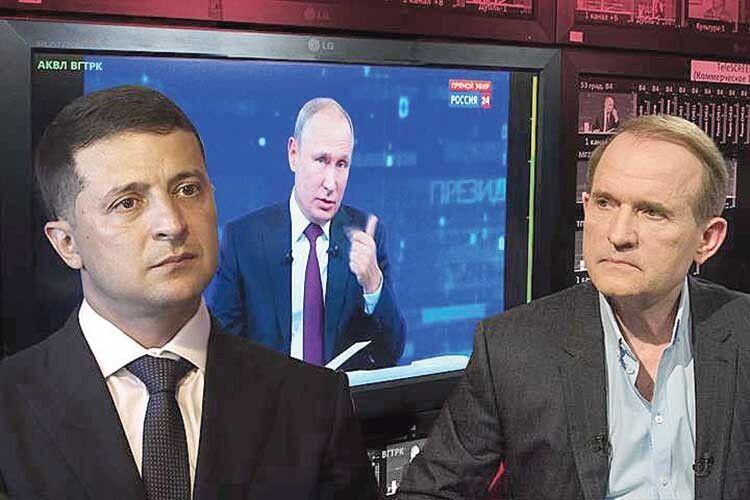 Зеленський продав справи проти Майдану