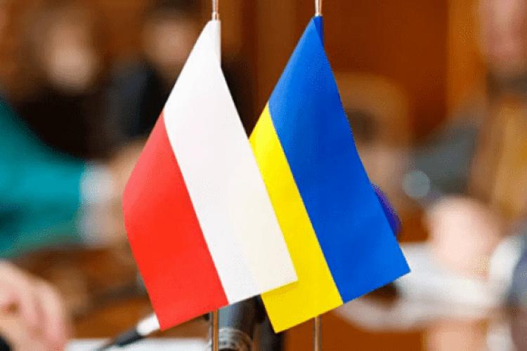 Перемир'я між інститутами нацпам'яті Польщі та України відкладається