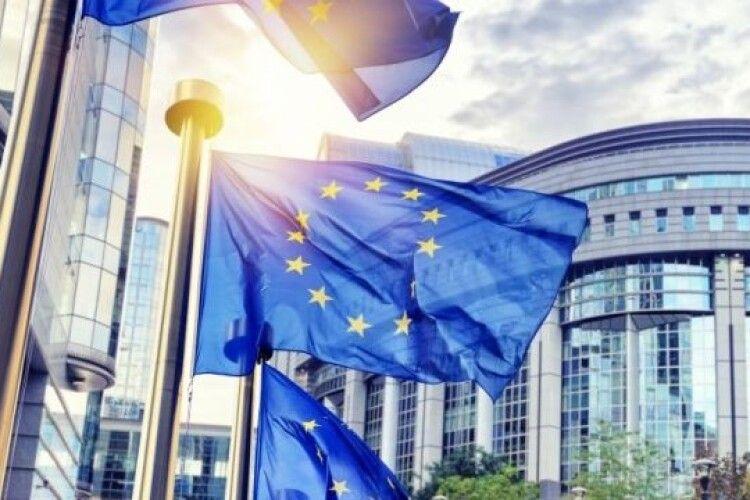 Волинська обласна бібліотека для юнацтва виграла європейський грант