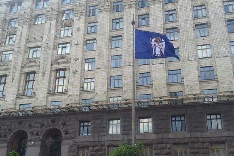 Столичний проспект Героїв Сталінграда перейменують на проспект Володимира Івасюка