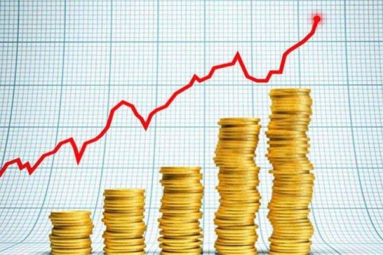 Скоро все стрімко подорожчає: інфляцію в Україні стримати не вдасться