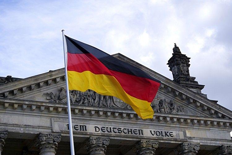 Якщо Росія впустить миротворців, санкції послаблять, – МЗС Німеччини