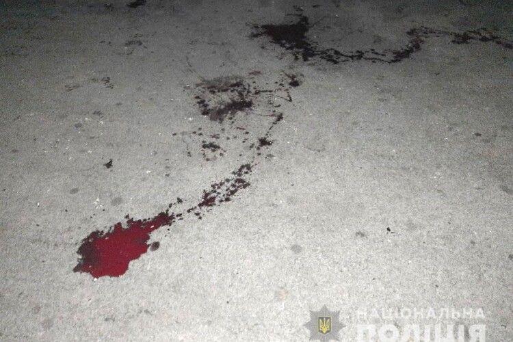 Вночі на Рівненщині зіткнулися два мотоцикли: загинув неповнолітній (Фото)