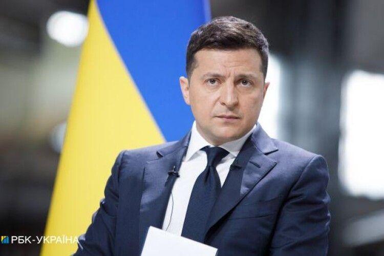 Останки видатних українців, які поховані за кордоном, повернуть до України