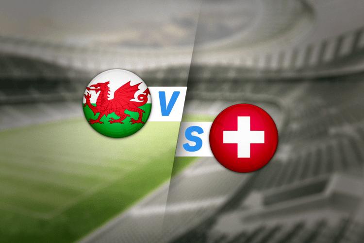 На кого ставить волинський кріль-мольфар у матчі Вельс – Швейцарія (Відео)