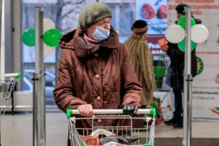 Дорогий цукор і дешеві овочі: як змінилися ціни на Волині