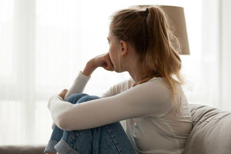 У людей, що перехворіли на COVID, можуть виникнути 7 серйозних проблем – лікарі