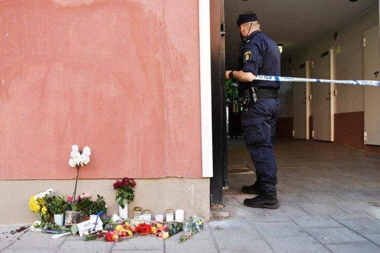 У Швеції визнали: відмова від жорсткого карантину була великою помилкою