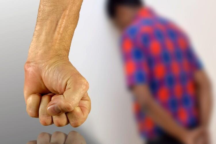 Волиняни під час карантину кривдять своїх рідних не більше, ніж завжди
