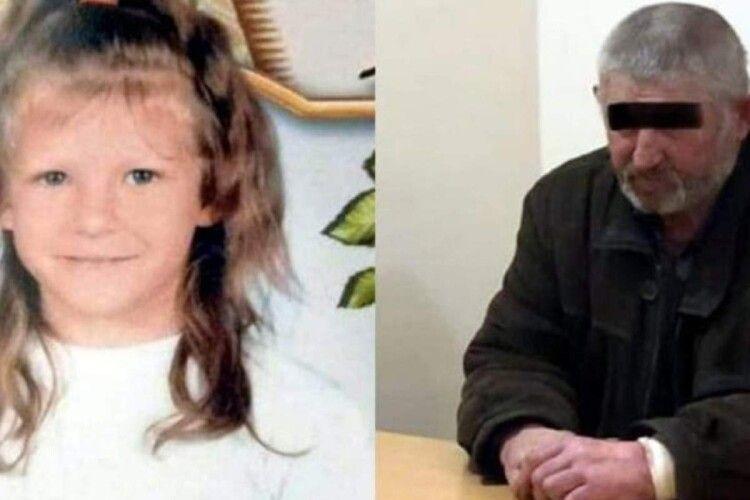 Підозрюваного у вбивстві 7-річної Маші Борисової ніхто не хоче ховати