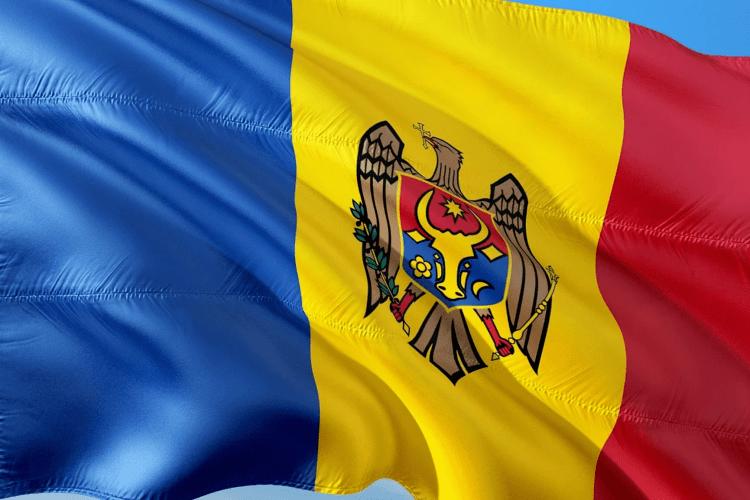 У Молдові нардепи вимагають направити ноту протесту Україні