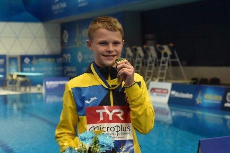 Тримаємо кулаки, козаче: Україну на Олімпіаді в Токіо представлятиме наймолодший чемпіон