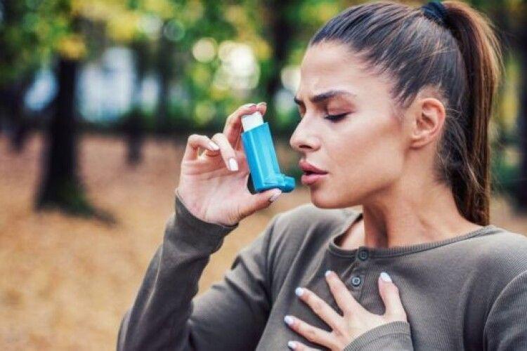 Лікар розповіла про нові симптоми COVID-19: вони дуже змінилися