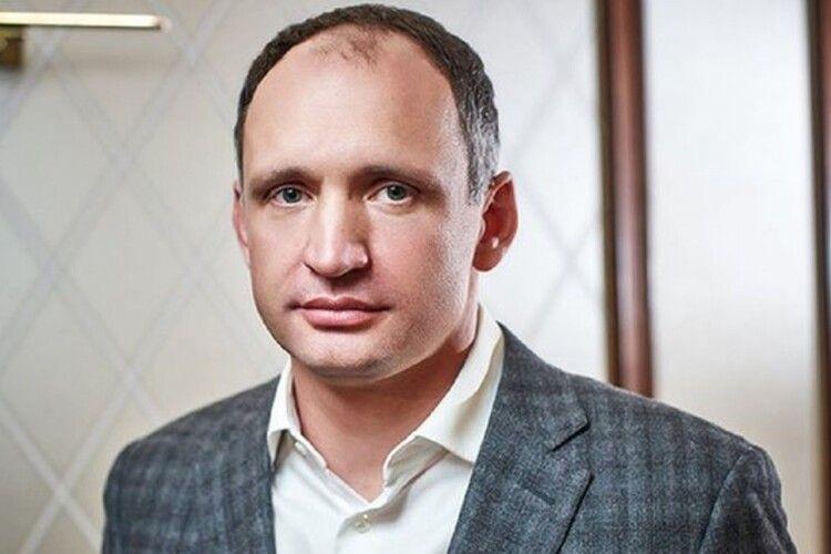 Зеленський призначив заступником керівника Офісу президента посадовця часів Януковича, проти якого виступали майданівці