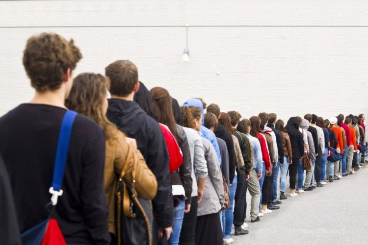 Черги за біометричними паспортами у Ковелі зменшаться: влада закупить робочу станцію