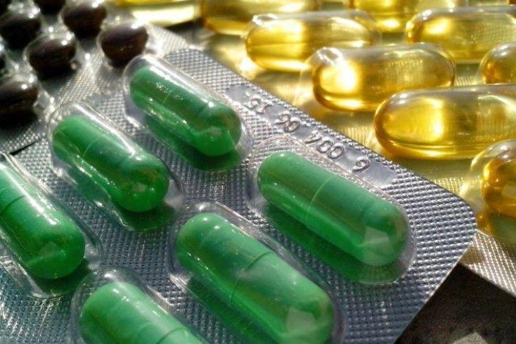 На Рівненщині викрили групу «псевдофармацевтів»
