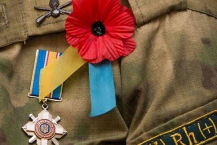 У Ковелі понад півтори тисячі ветеранів отримали грошову допомогу