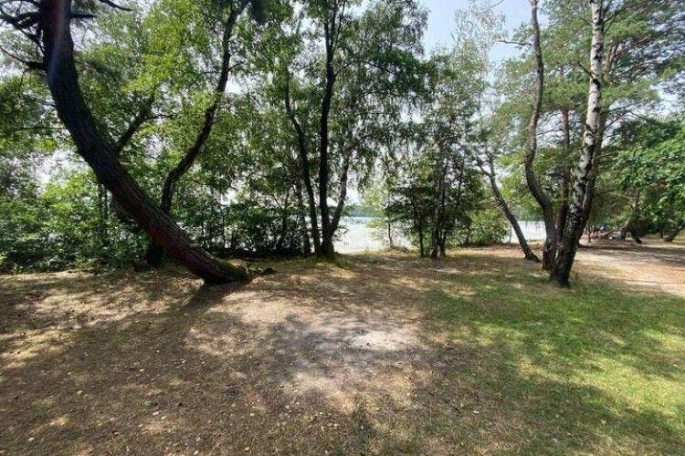 «Майже, як у Хорватії»: відпочинок на Шацьких озерах очима львів'ян