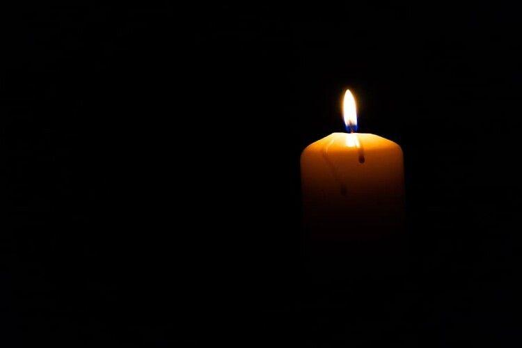 Поки усі святкують, російські окупанти вбивать: на Сході знову загинув український захисник