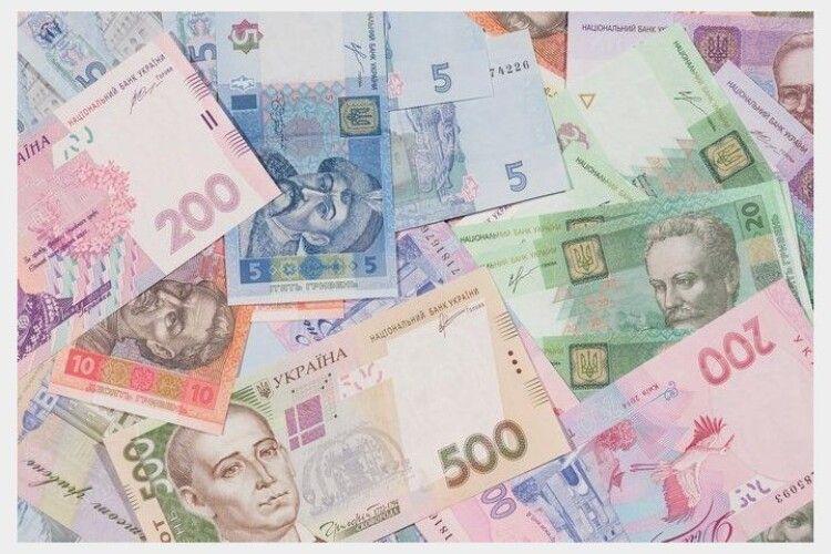 Суддям підвищили пенсії на 15 тисяч гривень