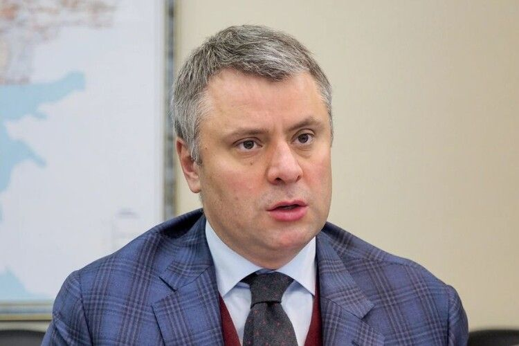 Вітренко віддав 170 млн свого бонусу в бюджет на 4 роки