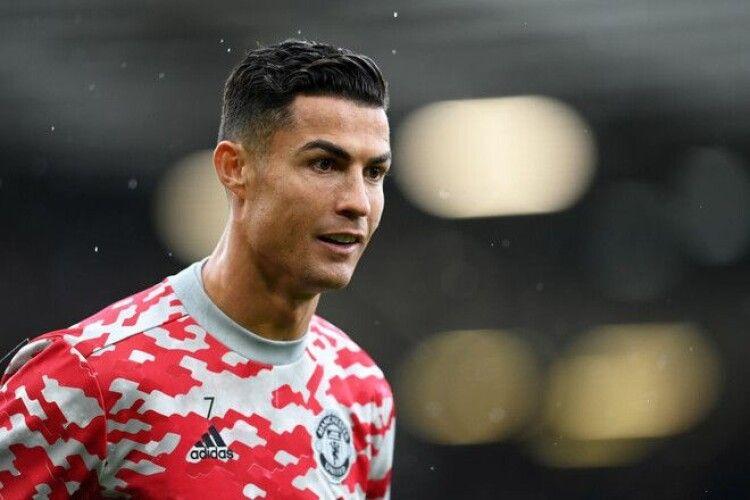 Британські вчені з'ясували, хто є найкращим футболістом в історії