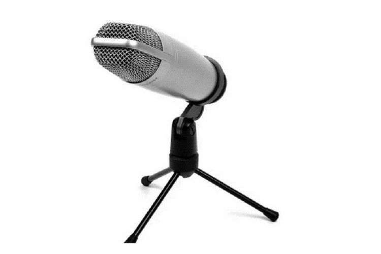 Топовий звук: п'ятірка кращих мікрофонів для стрімінгу