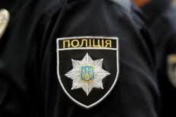 У Луцьку патрульний відмовився від кількох тисяч гривень, які пропонував нетверезий водій (відео)