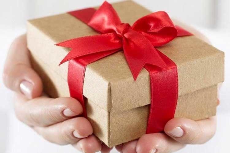 Отримаєте іви дарунок від «Волині»— якщо оформите передплату вже нині!