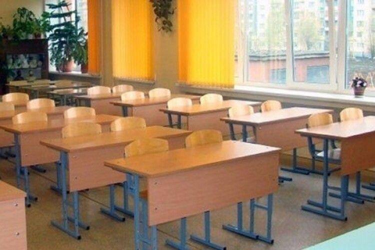 Січневий локдаун: як він вплине на навчання школярів