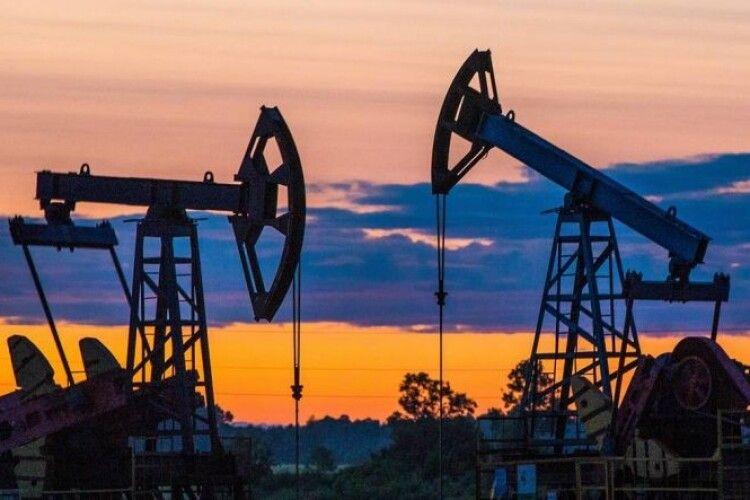 Африканські нафтовиробники приєдналися до угоди про скорочення видобутку нафти